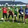 Galway Summer Sessions Week 3